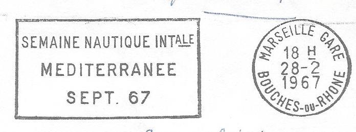 L'attribut alt de cette image est vide, son nom de fichier est a-152.jpg.